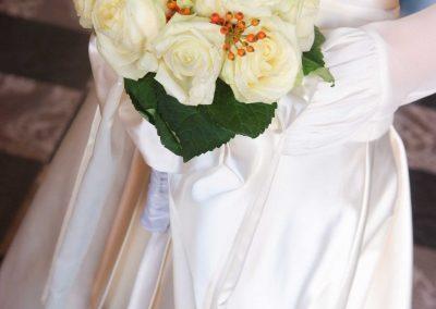 bianco_bouquet0_