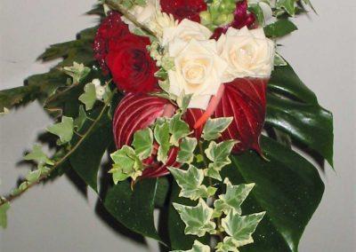 rosso_bouquet_